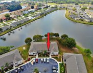 11644 Sw Egret Circle Unit 603, Lake Suzy image
