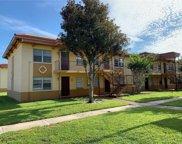 741 Mcdougall Court Unit 741, Orlando image