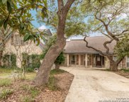 26407 Bubbling Brook, San Antonio image