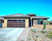 1144 N Grand Canyon, Green Valley image