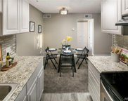 10211 Ura Lane Unit 7-306, Thornton image