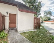 12611 Touchton Drive Unit 115, Tampa image
