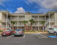 6253 Catalina Dr. Unit 1423, North Myrtle Beach image