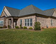 6932 Stone Gables Drive, Thomasville image