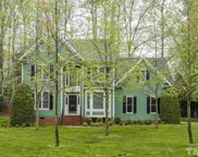 5204 Sunset Walk Lane, Holly Springs image