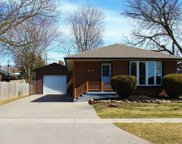 917 Annes St, Whitby image