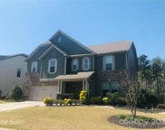 650 Avonmore  Drive, Fort Mill image