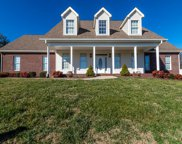 167 Country Club Drive, Abingdon image