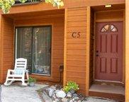 506 Pitkin Street Unit C5, Frisco image