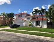 11321 Nw 64th Ter, Doral image