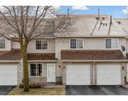 2755 Meadow Brook Drive, Woodbury image
