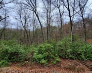 2257 Beach Front Drive, Sevierville image