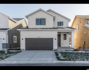 12651 S Quail Lake Dr W Unit 150, Riverton image