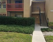 3732 Idlebrook Circle Circle Unit Unit 208, Casselberry image