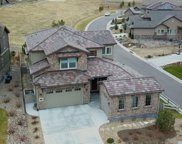10675 Greycliffe Drive, Highlands Ranch image