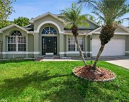 222 Old Mill Circle, Kissimmee image