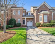 4926 Park Phillips  Court, Charlotte image