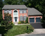 6 Riviera Ct  Court, Silver Spring image