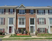 1949 Crossing Stone   Court, Frederick image