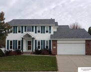2118 Savannah Drive, Papillion image