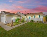 3027   N Studebaker Road, Long Beach image