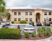 15379 Bellamar CIR Unit 314, Fort Myers image