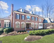 7805 Grovemont   Drive, Mclean image