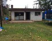23058 Old Yale Road, Langley image