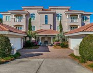 8591 San Marcello Dr. Unit 102, Myrtle Beach image