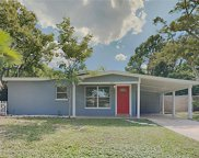 527 W Foothill Way, Casselberry image