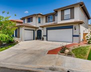 1635 Alondra Ct, Chula Vista image