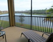 9735 Acqua Ct Unit 622, Naples image