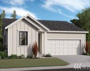8423 57th Place NE, Marysville image