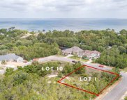 LOT 1 Manor Cir, Gulf Breeze image