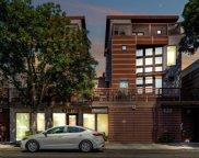 420 Cambridge Ave 1, Palo Alto image
