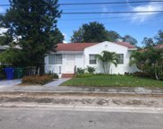 255 Nw 50th St, Miami image