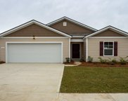 1356 Sunny Slope Circle, Carolina Shores image