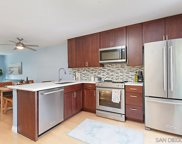 6588 Bell Bluff Ave Unit #E, San Carlos image