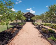 220 Hedgerow Ln, Liberty Hill image