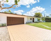 6111 Sw 58th St, South Miami image