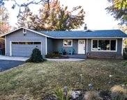 1802 Orchard Home  Drive, Medford image