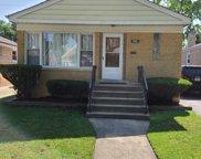 4039 Fern Avenue, Lyons image