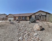 13470 Cochise Road, Apple Valley image