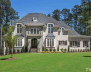 107 Annandale Drive, Cary image