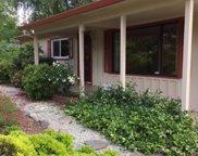 2611 Sacramento Dr, Redding image