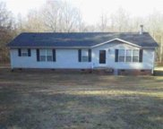 550 Clement Rd, Chesnee image