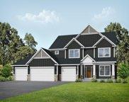 12937 Burr Oak Lane N, Champlin image