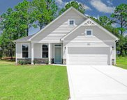 3023 Honey Clover Ct., Longs image