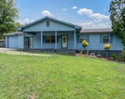 3953 Wrights Ferry Rd, Louisville image