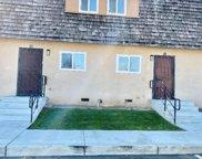 2925 Florance Ave 30, San Jose image